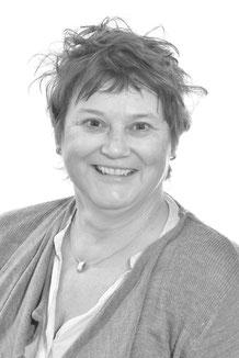 Irene Olijve - Mumenthaler Treuhand AG in Huttwil