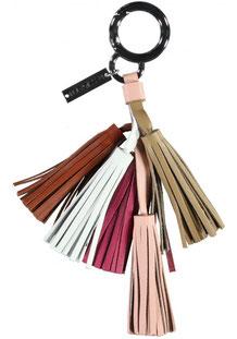 Schlüsselanhänger 39,95€