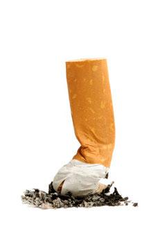 endlich Nichtraucher…endlich rauchfrei in Hadamar bei Limburg