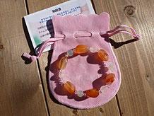 巾着 効能書 保証書をおつけしてお届け致します ※巾着のカラー形状は変わる場合がございます