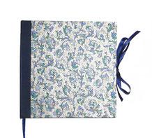 Schreibbuch,Gästebuch, kaufen, Geburtztag,Hochzeit,Jubiläum