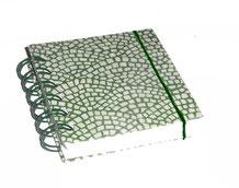 Notizbuch mini,Schreibbuch,Notizbuch