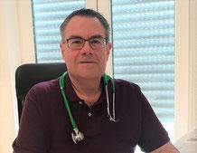 Heilpraktiker Markus Dederichs in Rheinbach