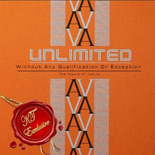 Unlimited 2013 KT