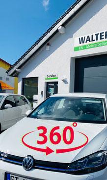 Auto Ersatzteile und Zubehör in SHS Schloß Holte nah Augustdorf Bielefeld Gütersloh Verl