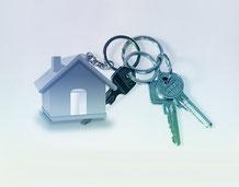 Miet- und Wohnungseigentumsrecht in Delmenhorst