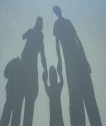 Familienrecht in Delmenhorst