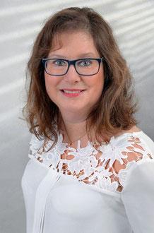 Nicola Granderath