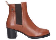 Sandaletten, Sneaker, Stiefeletten - gesehen bei BestSecret* Affiliate-Link