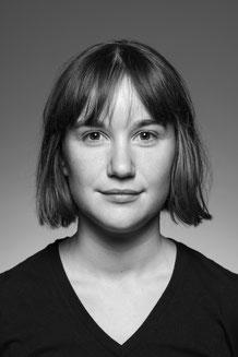 Jacqueline Reddington