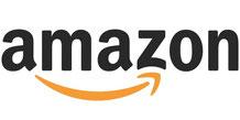 unsere Wunschliste bei Amazon