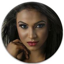 strahlend schön mit Permanent Make-up