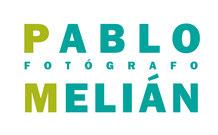 workshop de fotografia en Tenerife
