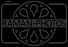 Fotograf Frankfurt Messefotograf Industriefotograf Eventfotograf Immobilienfotograf
