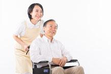 居宅介護重度訪問介護