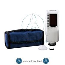 Dotazione standard colorimetro VLCL110
