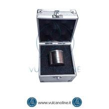 Dotazione standard picnometro VLPN010