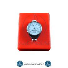 Dotazione standard durometro shore A VLDSN5410A