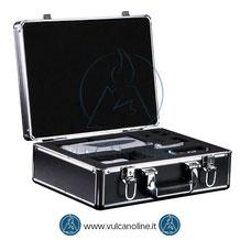 Dotazione standard colorimetro VLCL310