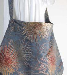 Stofftaschen - Textilien - Beuteltasche - Große Tasche - onlineshop - günstige Taschen