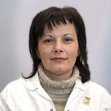Melinda Finyak