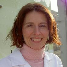 Martina Pirker-Seidel