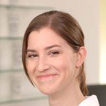 Mag. pharm. Dr. Elisabeth Ginko