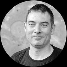 Jérôme, Membre du CA, Référent Cours loisirs et compétition ados et séniors, responsable des topos