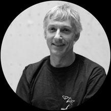 Jean-Paul, Membre du CA
