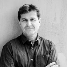 Stephan de bona - baubiologe, sachverständiger für nachhaltiges bauen & renovieren, querraum.org
