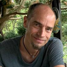 karsten wistuba - nachhaltigkeitsberater, querraum.org