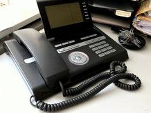 RA Bentert Fernberatung, Onlineberatung, Beratung, Telefon, E-Mail, online