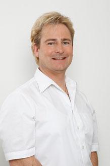 Dr. med. dent. Oliver Radl, Zahnarzt in Bad Wörishofen