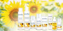ACTIVE VISAGE Regenerierende Pflege für anspruchsvolle und reife Haut