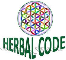 HERBAL CODE