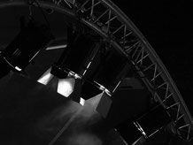 Gothic-Hochzeits-DJ - Extras