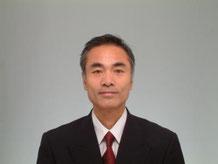 代表取締役 佐藤 信勝