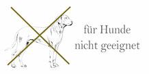 Berlin im Kalten Krieg - für Hunde geeignet. Kulturgut Berlin Stadtführungen