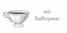 Inklusive einer Kaffeepause - kulturgut Berlin Stadtführungen