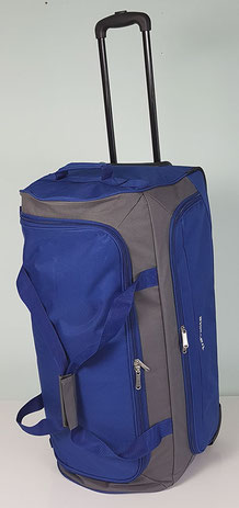 Travelite Trolley Reisetasche, Travelite Reisetasche Trolley