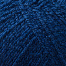 02867 blue jeans