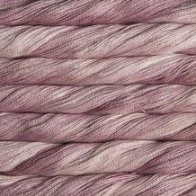 SA017 - Pink Frost