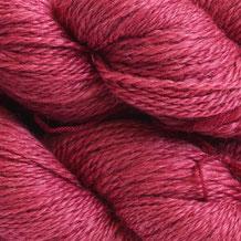 111 - Raspberry Joy