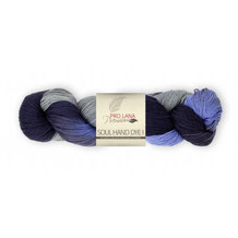 84 серый-темно-синий-кобальт