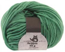 6400 Gras-Grün