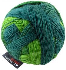 2168 - Evergreen