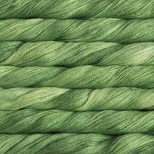 SA004-Saphire Green