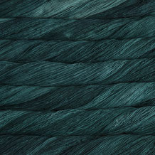 LMBB160-Verde Esperanza