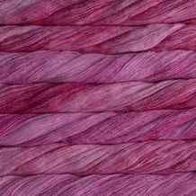 LMBB184-Shocking Pink