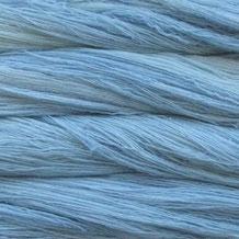 LMBB028-Blue Surf